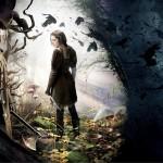 snow_white-poster5