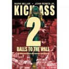 Kick Ass 2 : Balls to the Wall