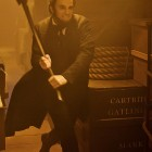 abraham_lincoln_vampire_hunter-photo1