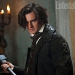 abraham_lincoln_vampire_hunter-photo5