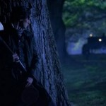 abraham_lincoln_vampire_hunter-photo8