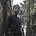 after_earth_jaden_smith-pic