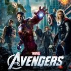 avengers-assemble_poster