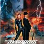 avengers_1998
