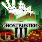 ghostbusters3-movie_poster