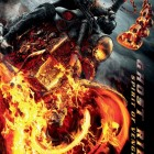 ghostrider2-poster