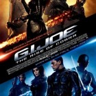 gi_joe-movieposter