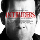 intruders-movieposter
