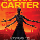 john_carter-new_poster