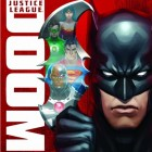 justice_league_doom-bluray