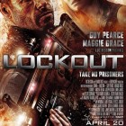 lockout-movieposter