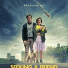 seeking-poster