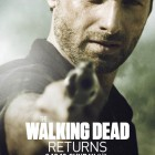 walking_dead_mid_season_premiere-poster