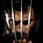 wolverine-hugh_jackman