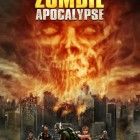 zombie_apocalypse-poster