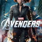 avengers-black_widow-pic