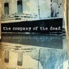 company_of_the_dead-bookcover
