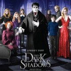 darkshadows-movieposter1
