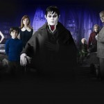darkshadows-movieposter2