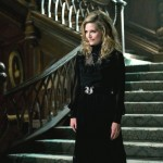darkshadows-pic13