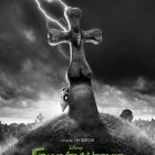 frankenweenie-movieposter