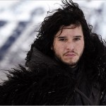 game_of_thrones-season2_pic1