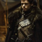 game_of_thrones-season2_pic4