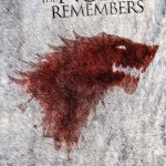 game_of_thrones-season2_poster1