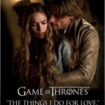 game_of_thrones-season2_poster3