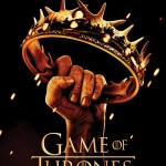 game_of_thrones-season2_poster4