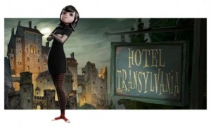 hotel-transylvania-pic6