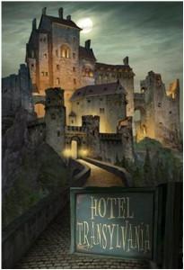 hotel-transylvania-poster