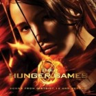 hungergames-ost