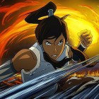 legend_of_korra-pic1