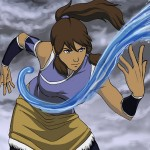 legend_of_korra-pic2