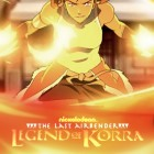 legendofkorra-poster