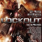 lockout-movie_poster