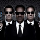 men_in_black_3-banner