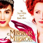 mirror_mirror-poster