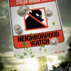 neighborhoodwatch-movieposter