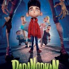 paranorman-poster3