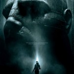 prometheus-new_poster