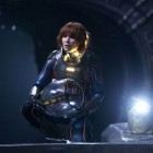 prometheus-pic3