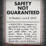 safetynotguaranteed-poster