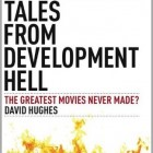 tales_from_development_hell