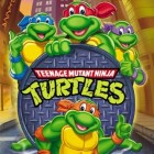 tmnt-dvd