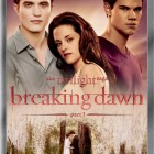 twilight_breaking_dawn_part1-dvd