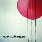 wolverine-teaser_poster