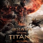 wrath_of_titans-movieposter