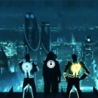 Tron_Uprising